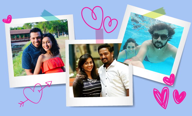 couples_websitesize_featureimage