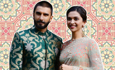 deepika_ranveer_wedding_websitesize_featureimage