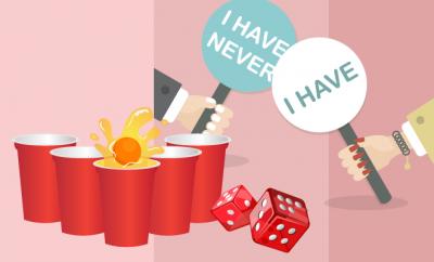 drinking_game_couple_websitesize_featureimage