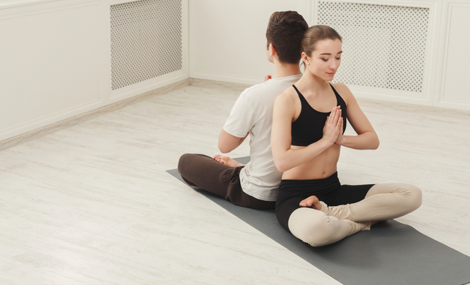 healthy_couple_wellbeing_inpos