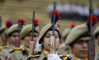 india_women_swat_trending_websitesize_featureimage
