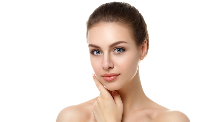 jasmine_beauty_benefits_anti_aging_inpost
