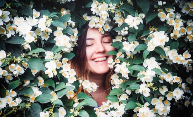 jasmine_beauty_benefits_websitesize_featureimage
