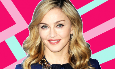 madonna_birthday_trending_websitesize_featureimage