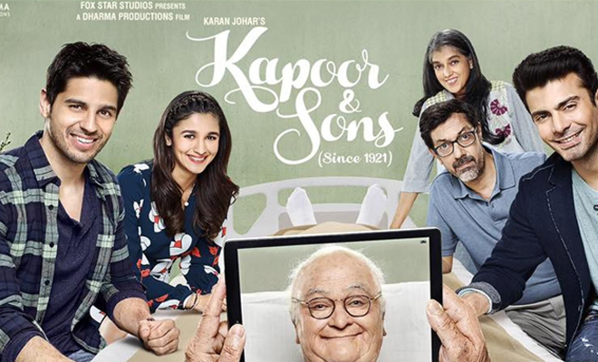 movie_night_with_family_kapoor_and_sons_inpost