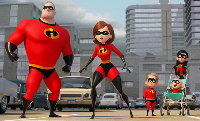 movie_night_with_family_the_incredibles_2