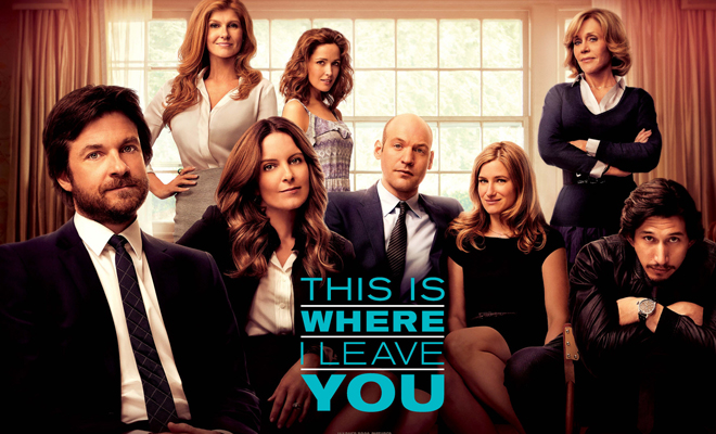 movie_night_with_family_this_is_where__i_leave_you_inpost