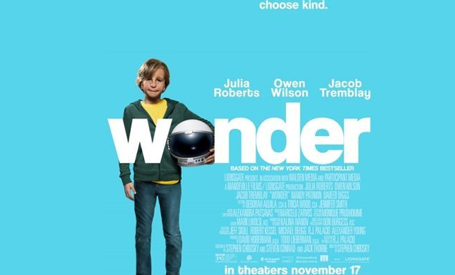 movie_night_with_family_wonder_inpost