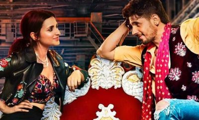 pareeniti_sidharth_jabariya_jodi_trending_websitesize_featureimage