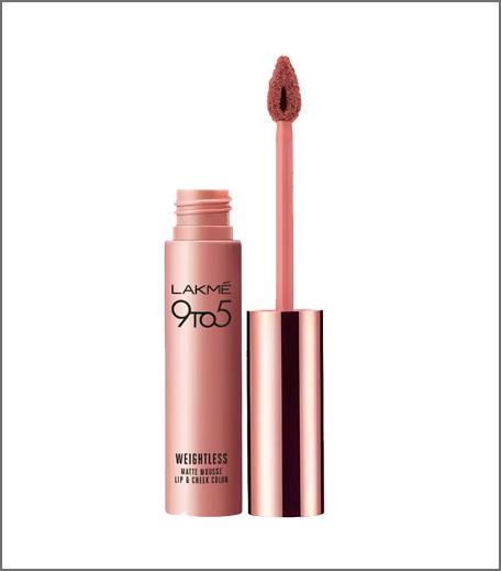 save_splurge_lipstick_beauty_lakme_inpost