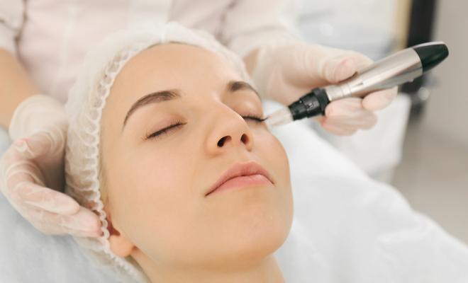 skincare_in_30's_dermatologist_inpost