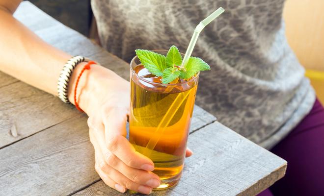 soda_fizzy_drinkkombucha_inpost