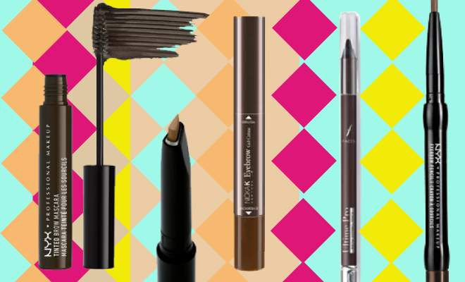 websitesize_featureimage_budget_eyebrow_pencils