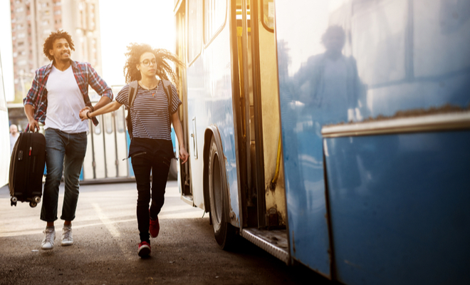 workout_to_do_anytime_of_day_catching_bus_inpost