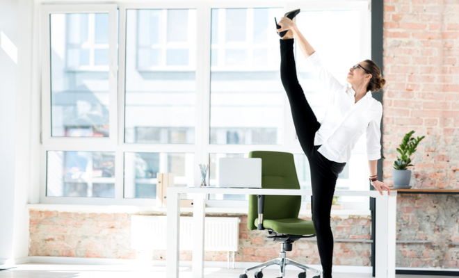 workout_to_do_anytime_of_day_excercising_office_inpost