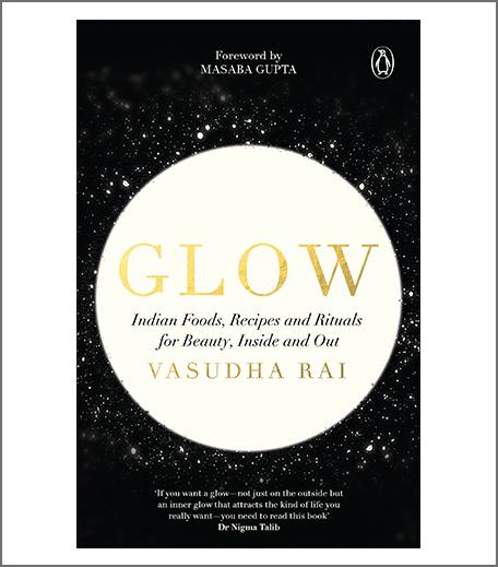 Inpost- Glow Book