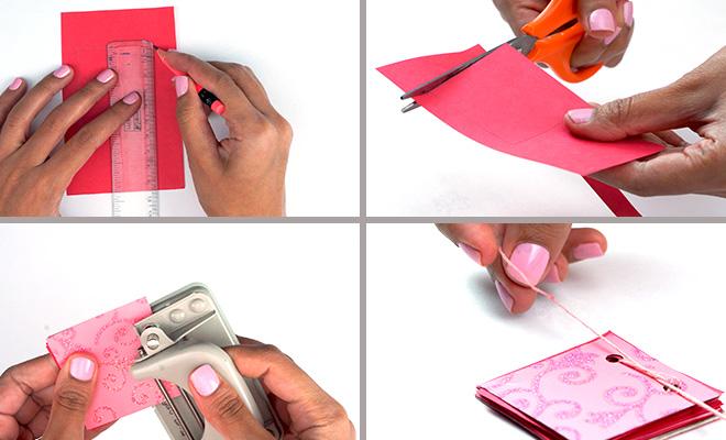 Cute Diy Gift Ideas Your Best Friend Will Love Hauterfly