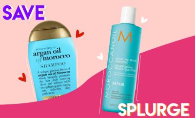 Save_vs_splurge_shampoo_websitesize_featureimage (1)