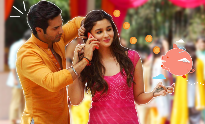 alia_bhatt_varun_fees_trending_websitesize_featureimage