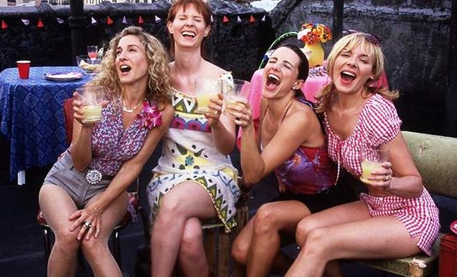 bachelorette_party_websitesize_featureimage