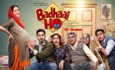 badhai_ho_trending_ayushman_sanya_websitesize_featureimage