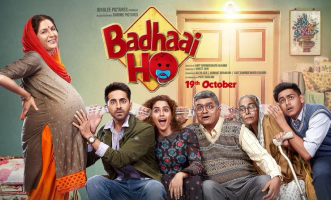 badhai_ho_trending_ayushman_sanya_websitesize_featureimage