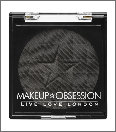 black_eyeshadow_inpost_5