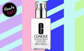 Clinique Dramatically Different Hydrating Jelly_Hauterfly