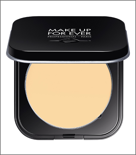 forever_makeup_inpost2