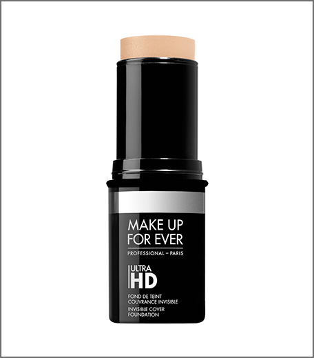forever_makeup_inpost3