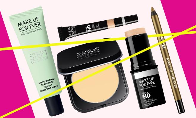 forever_makeup_websitesize_featureimage