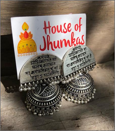jumka_earrings_inpost_1