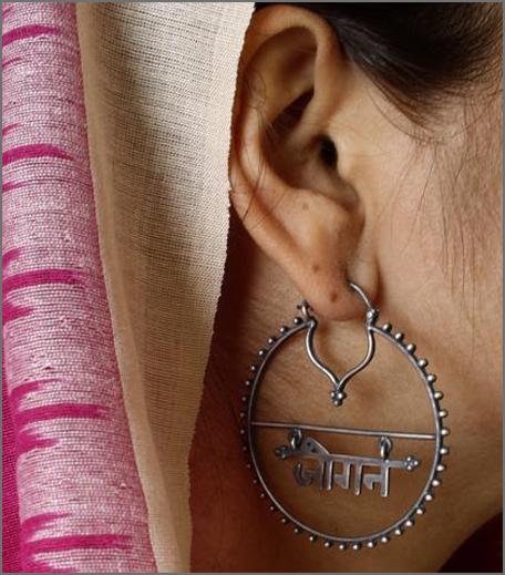 jumka_earrings_inpost_4