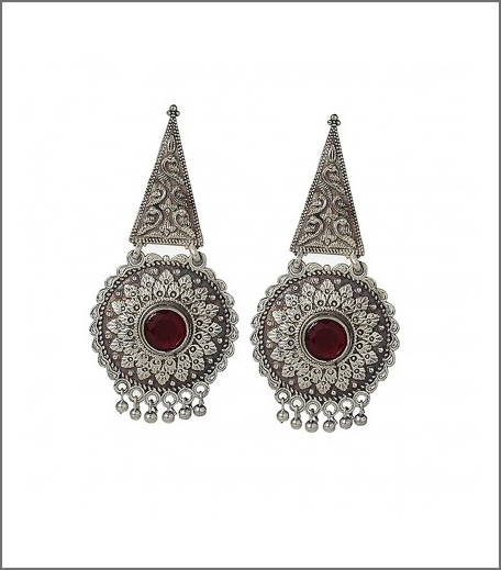 jumka_earrings_inpost_5