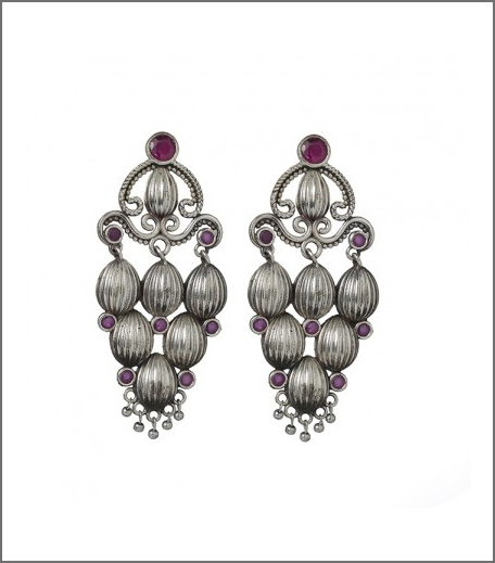 jumka_earrings_inpost_6