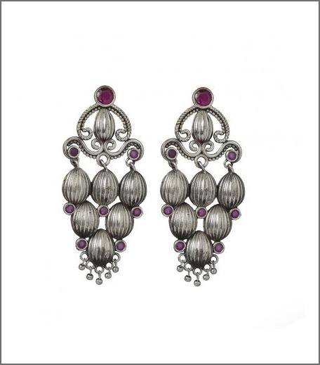 jumka_earrings_inpost_6