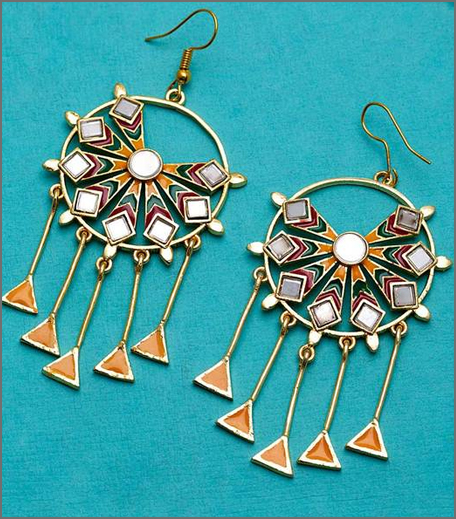 jumka_earrings_inpost_8