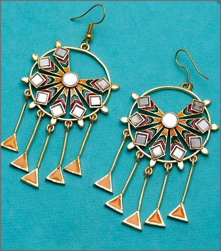 jumka_earrings_inpost_8
