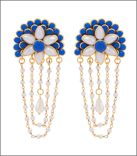 jumka_earrings_inpost_9