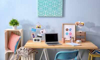 pretty_desk_decoration_websitesize_featureimage (2)