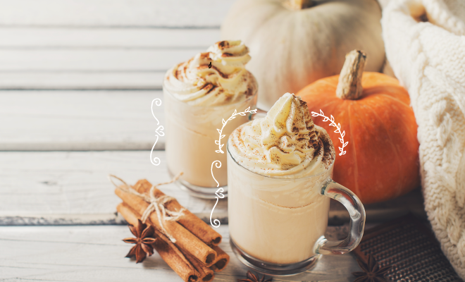 pumpkin_spice_latte_websitesize_featureimage