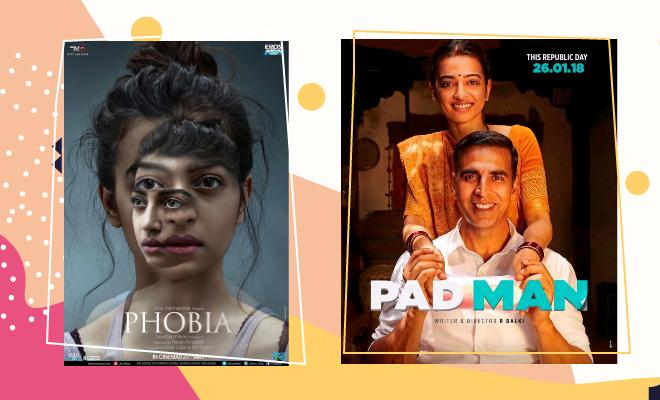 radhika_apte_trending_sterotypes_movies_inpost