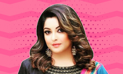 tanushree_dutta_harassment_trending_websitesize_featureimage