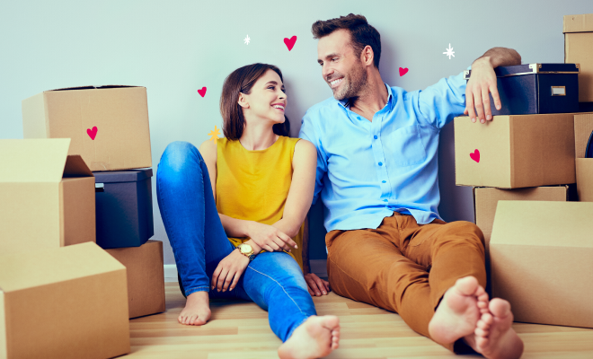 10-rules-for-couples-living-in-together
