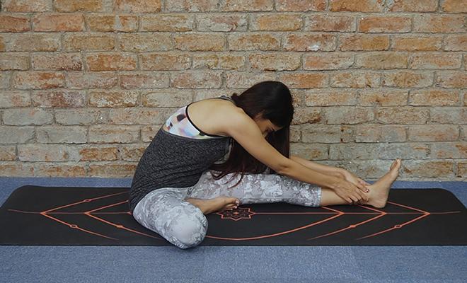 Inpost (H)- Yoga For Menstrual Cramps 3