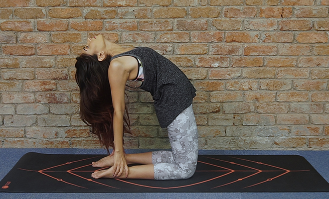 Inpost (H)- Yoga For Menstrual Cramps 4
