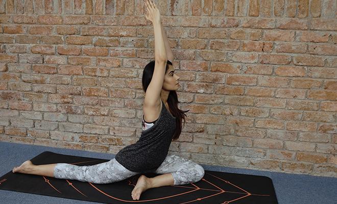 Inpost (H)- Yoga For Menstrual Cramps 5