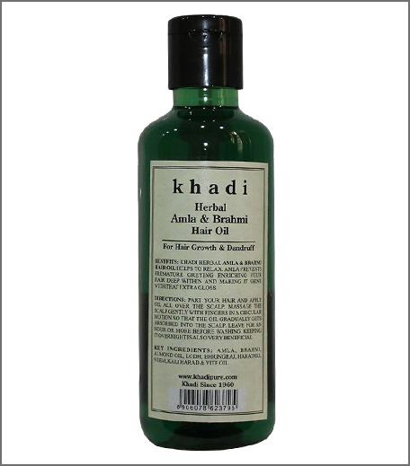 Inpost- Hair Oil 3