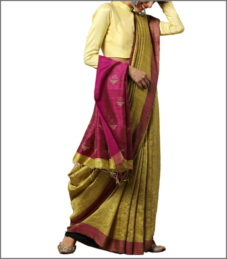 Inpost- Navratri Outifts 6