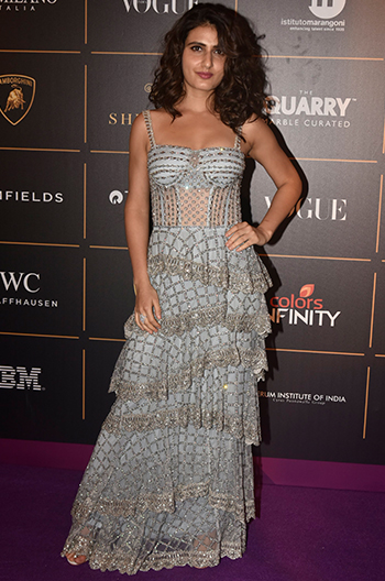 Vogue Women Of The Year Awards 2018_Hauterfly
